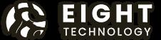 eighttechnology